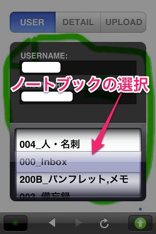 1000002046