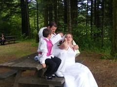 wedding 319