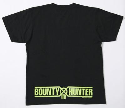 BxH Evangelion Shirts
