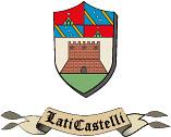 Laticaselli, Albergo Diffuso Vicino Siena, a Rapolano Terme