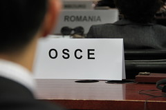 Belgrade Annual Session 2011