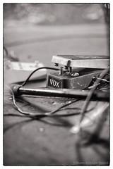 Baby Woodrose (Espen Stranger Seland) Tags: oslo norway vox nor pedal konsert gutterball parkteatret babywoodrose rockspesialreiser