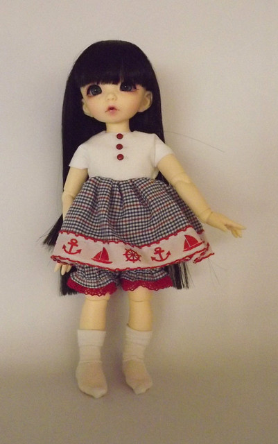 Lola Sample for your dolls - Preview Ldoll pour LTF p.2 - Page 2 6212450318_588853b0fa_z