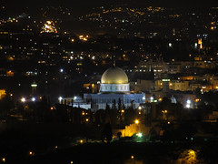 Dome of the Rock,   ,   (Roee G.) Tags: jerusalem pray domeoftherock