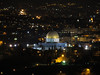 Dome of the Rock,  قبة الصخرة, כיפת הסלע (Roee G.) Tags: jerusalem pray domeoftherock ירושלים כיפתהסלע قبةالصخرة القـُدْس