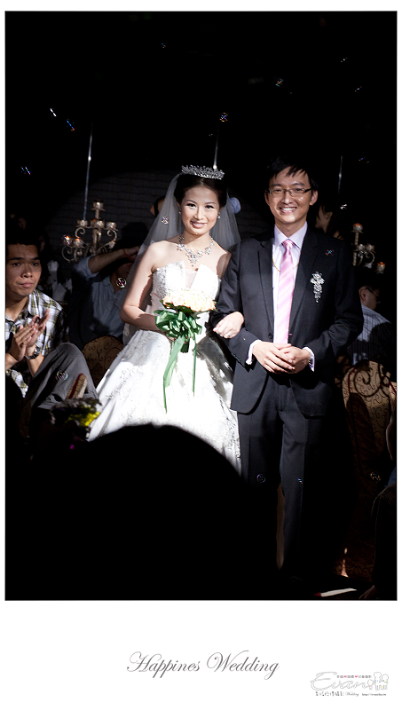 [婚禮記錄]致仲秀騏結婚紀錄_188