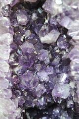 Crystal & Bien-être - Amethyste
