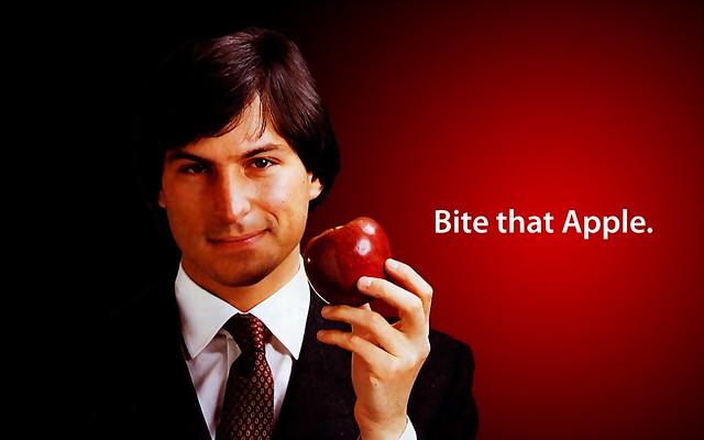 bite_that_apple_steve_jobs_wallpaper1920x12001