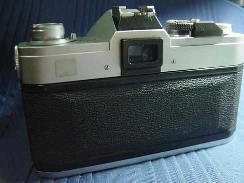 DSC00677