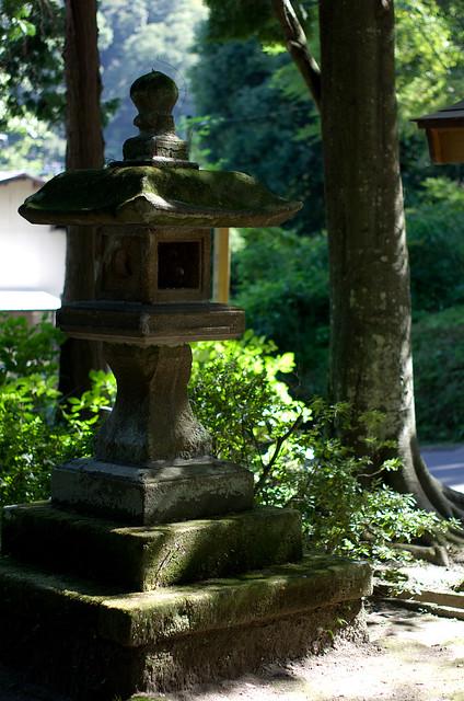 鎌倉古城、湘南海岸與江之島晃一圈