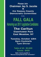 fall_gala_invite_0
