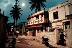Yelahanka-5715 (Vivek M.) Tags: bangalore oldtown kempegowda yelahanka