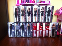 My Barbie Basics Collection (Jacob_Webb) Tags: wild house car doll dolls girly sassy ken barbie cutie grill clothes patio artsy clones glam sweetie barbeque fashionista 2009 1962 sporty bff 2010 barbiehouse repro barbiecar 2011 barbiedolls kendolls dollshoes dollsbarbie barbiepets articulateddolls barbietownhouse dollsken barbiefashionista barbiebasics barbiecutie barbiesassy barbietwilight barbieglamvacationhouse kenfashionista fashionistadolls barbiebasicstarget basicsred kenbasics barbie2011 barbieglampool barbiefashionista2011 2011barbie 2011fashionista dollsarticulated barbiewigwardrobe barbiebasics2012 barbietargetexclusive barbiebasicsblack barbie3storytownhouse barbiebasicstargetexclusive