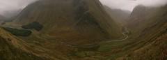 dull day (stuant63) Tags: scotland angus glenclova bachnagairn riversouthesk moulniecrags moulzie stuant63 thestrone stuartanthony juanjorge