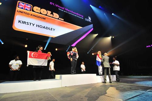 WSC2011_Closing_Ceremony_BB_2331