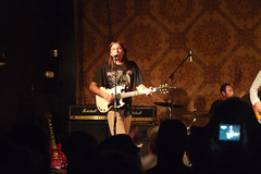 The Lemonheads (FreezeYourMind) Tags: show evan music philadelphia its rock bar star concert ray tour live album north pa about venue shame dando lemonheads