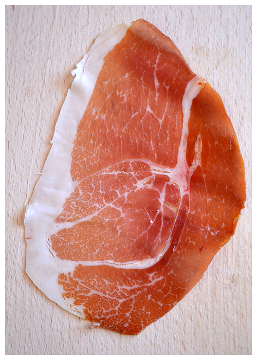 Culatello© by Haalo