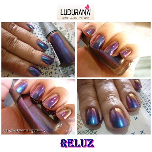 Ludurana - Reluz
