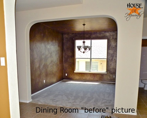 dining_room_way_before1