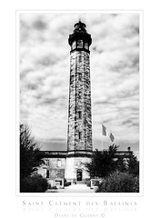 phare-baleine-HDR02-800 (Diane de Guerny) Tags: paysagesmarins