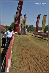 _CHA2216_hf (Debby Champion) Tags: bike nissan helmet competition racing cycle mtb mtn series parys cratercruise
