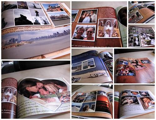 Picture Books1