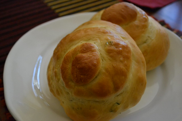 herbed_challah