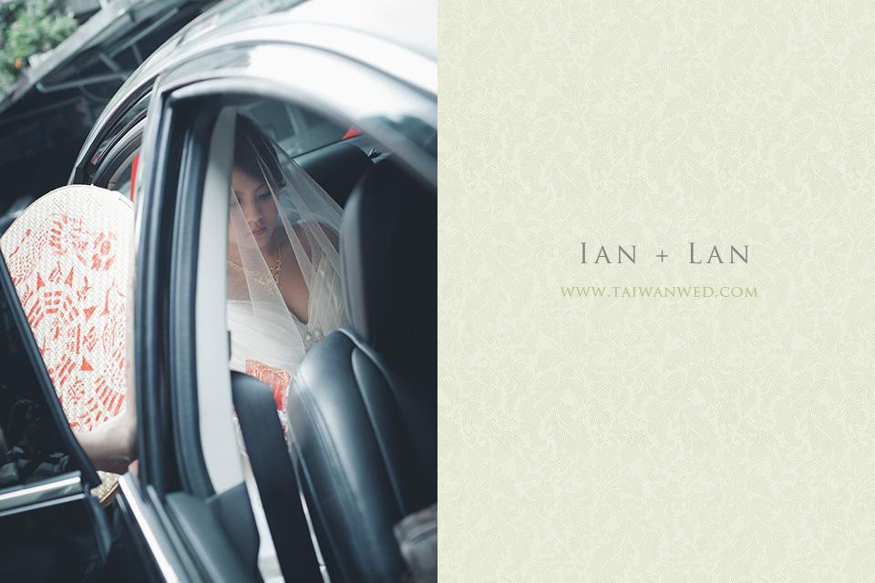 Ian+Lan-104
