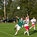 20110928 Duxbury HS Boys JV Soccer @ Hingham HS 1396.jpg