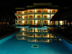 Grand Riviera Princess Hotel, Riviera Maya, Mexico (pgosling1979) Tags: del mexico hotel riviera maya princess grand playa carmen