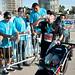 Long Beach Marathon 2011-190