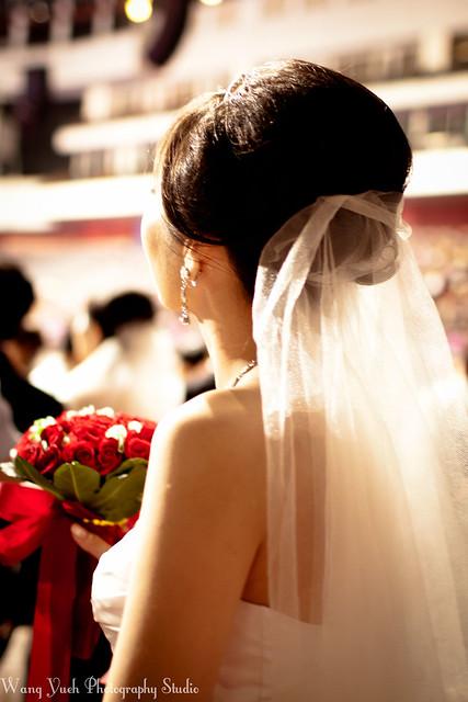 庭榕-季樺婚禮紀錄-269