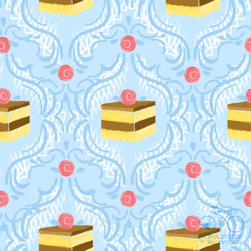 web_dailypattern_cake_10.9.11