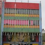 "Teatro de la Ribera <a style=""margin-left:10px; font-size:0.8em;"" href=""http://www.flickr.com/photos/14315427@N00/6251305061/"" target=""_blank"">@flickr</a>"