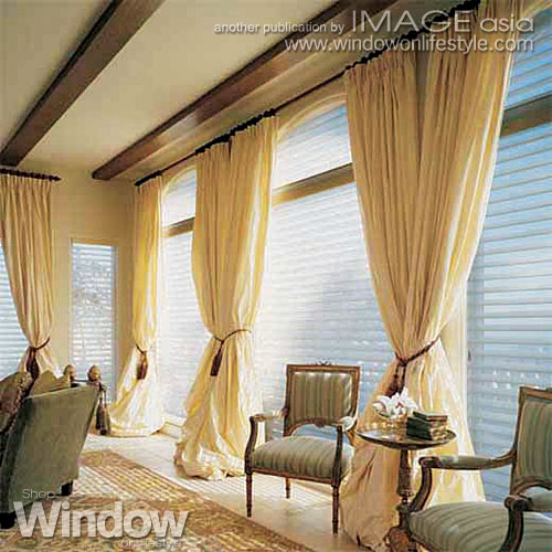 Magic Carpet - WindowonLifeStyle.com