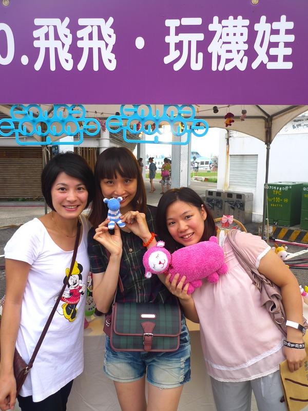nEO_IMG_P1070293.jpg