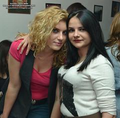 14 Octombrie 2011 » Karaoke