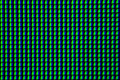 blur (Daniel Kulinski) Tags: life blue red abstract blur macro texture colors yellow closeup lens tv still europe image fuzzy daniel creative picture evil samsung poland super surface mount tiny mounted tc imaging 20mm reverse shape lcd 1977 microscopic pixels rgb microscope blured nx approximate kulinski samsungnx samsungimaging samsungnx20mmf28