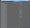Polargraph controller v2 - Command queue (Euphy) Tags: code drawing processing arduino drawbot polargraph