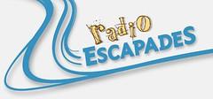 RadioEscapade