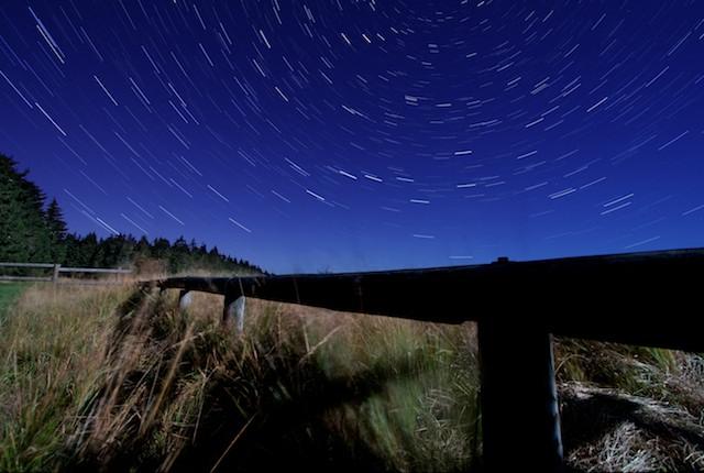 sterren hv 1_bewerkt_107