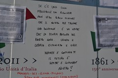 indignati8 (redazionearticolo10) Tags: milano proteste giovani piazzaduomo globalizzazione indignati 15ottobre2011