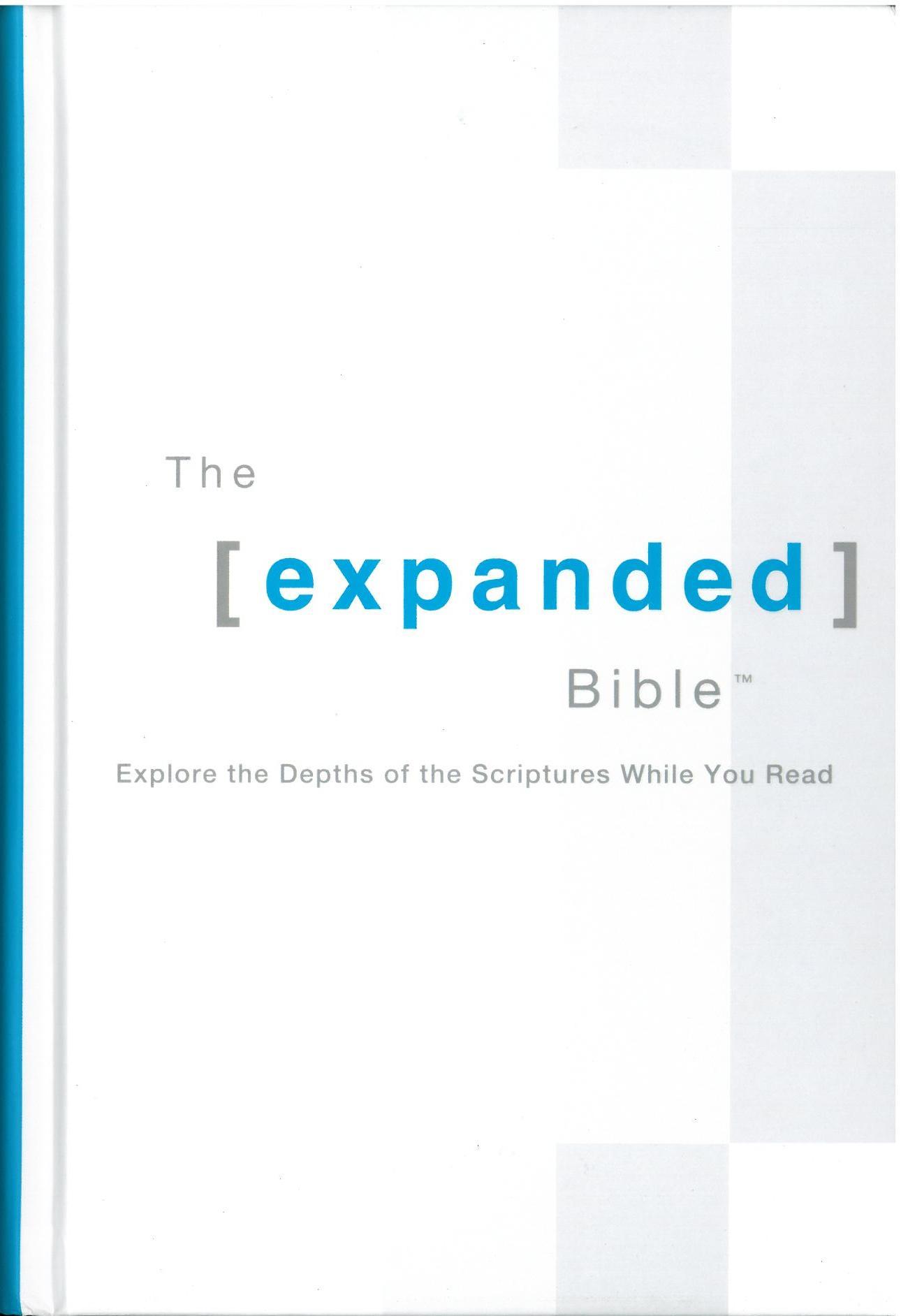 Bible study tools colossians