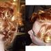 messy-long-hair-updo