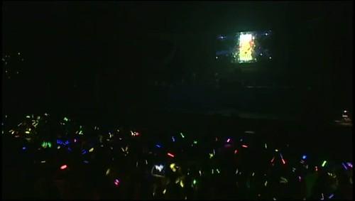 vlcsnap-2011-10-21-18h44m07s201