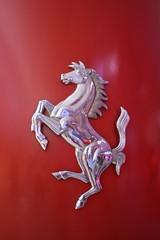 Museo Ferrari