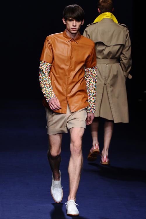 SS12 Tokyo PHENOMENON039_Cole Mohr(Fashion Press)