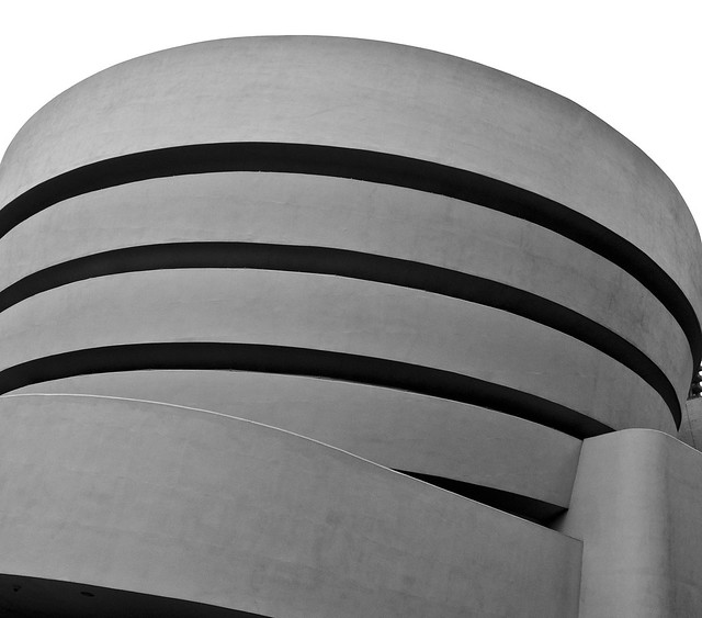 "Guggenheim New York • <a style=""font-size:0.8em;"" href=""http://www.flickr.com/photos/32810496@N04/6271644113/"" target=""_blank"">View on Flickr</a>"