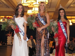 IMG_1467 (Miss Florida USA) Tags: miami tropic miss 102311