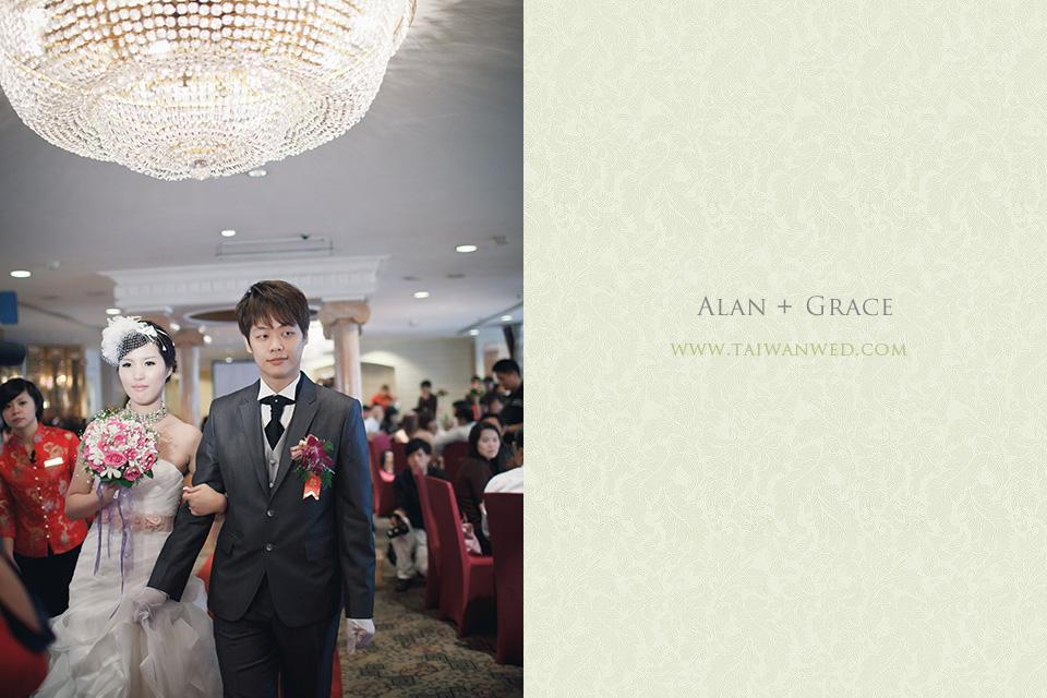 Alan+Grace-120